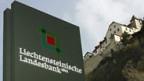 Wie attraktiv ist der Finanzplatz Liechtenstein noch?