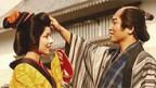 Nur wenige Japaner bringen «ich liebe dich» über die Lippen.
