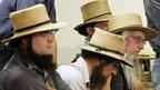 Die Amischen sind eine Glaubensgemeinschaft mit Wurzeln in der Schweiz und Deutschland.