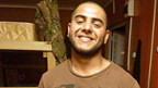 Miki, Übersetzer für die Nato in Afghanistan