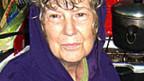 Marilyn Berenzweig.