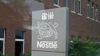 Nestlé-Forschungs- und Entwicklungszentrum bei Peking