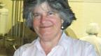 Sue Conley.