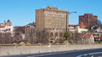 Die Balleks leben in der US-Stadt Bethlehem.