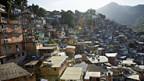 Platz für Olympia 2016 - bedrohter Wohnraum in Rio de Janeiro
