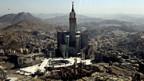Die OIC tagt zur Zeit in Mekka