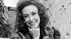 Helen Gurley Brown 1982
