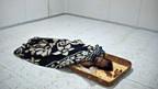 Der tote Diktator Ghadhafi am 22. Oktober 2011 in Misrata, Libyen
