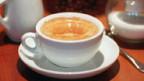 Wie bringt man Chinesen auf den Geschmack von Kaffee?
