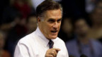 Mitt Romney sei nicht mehr gefragt, selbst als «elder statesman» nicht.