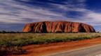 Bis anhin waren die Aborigines im Tourismus nicht präsent; das soll sich nun ändern.