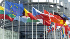 Die EU will, dass alle EU-Mitgliedsländer Steueroasen wirksamer bekämpfen.