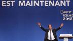 Die Reichsteuer war Hollandes wichtigstes Wahlversprechen