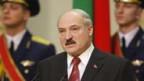 Staatschef Lukaschenko zieht die Schraube an