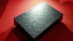 Die neue Free-Box - designt von Philippe Starck - gefällt nicht allen.