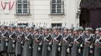 Mässiges Interesse an Wehrpflicht-Referendum