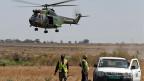 Die französische Unterstützung in Mali stösst in Paris auf wachsende Kritik.