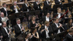 Weltberühmt: Das «Lucerne Festival Orchestra»