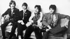 Wie Beatles-Lieder beim Erinnern helfen.