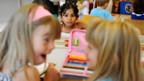 Die freie Schulwahl gefährdet laut CVP den gesellschaftlichen Zusammenhalt.