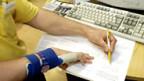 Das Grundprinzip «Eingliederung vor Rente» ist seit dem 1. Januar in Kraft.