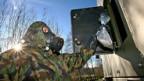 Das umstrittene Rüstungsprogramm kostet 917 Millionen Franken.