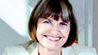 Aussenministerin Micheline Calmy-Rey.