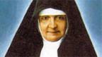 Maria Bernarda Bütler