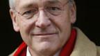 Zürcher Stadtpräsident Elmar Ledergerber hört auf.