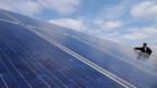 Das Fördersystem für grünen Strom stösst an Grenzen.