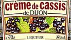 Cassis-de-Dijon-Prinzip soll hohe Preise drücken.