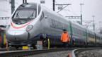 Die Kritik an den Cisalpino-Zügen nimmt zu.