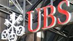 Die UBS will einen weiteren Prozess verhindern.