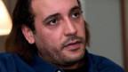 Diplomatische Krise nach Festnahme von Hannibal Gaddafi.