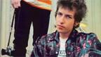 Bildausschnitt Album «Highway 61 Revisited».