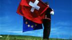 Neuer Ärger mit der EU?