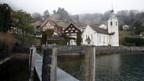 Das Dorf Bauen/UR sucht verzweifelt einen Gemeinderat.