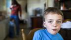 Ein Bruch zwischen Kind und Elternteil ohne Sorgerecht soll verhindert werden.