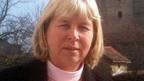 Anne-Christine Ganshof