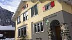 Das Bergdorf Weisstannen rettet seine Schule.