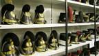 Sammlung des Vereins Schweizer Armeemuseum