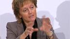 Bundesrätin Eveline Widmer-Schlumpf.