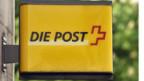 PTT_Schild