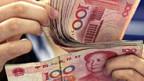 Julius Bär möchte das Geld reicher Chinesen verwalten