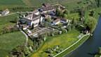 Kloster Fahr im Limmattal
