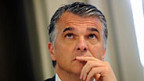 Srgio Ermotti, CEO UBS