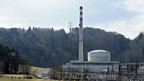 Das Uvek vernachlässigt seine Aufsichtspflicht über das AKW Mühleberg