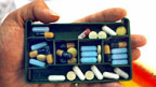 90 Prozent erfolgreiche HIV-Therapien