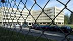 Der Sitz von VBS und dem Nachrichtendienst des Bundes