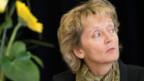 Eveline Widmer-Schlumpf.